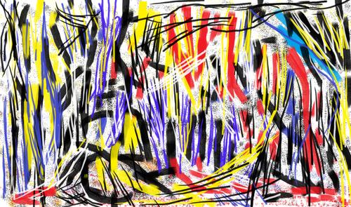 desenho_16_08_2015.png