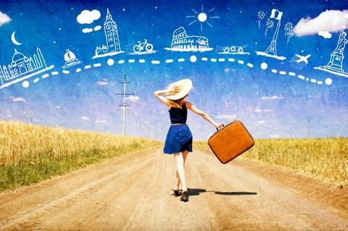 viajar-por-el-mundo-thumb-800x531-138855.jpg
