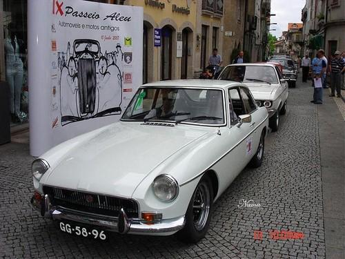 IX Passeio Aleu 2007 (13).jpg