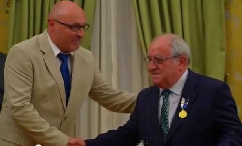 Entrega Medalha Sr. Cota CMAH.jpg