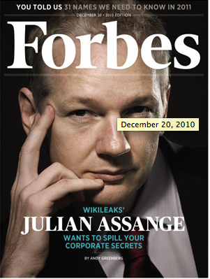 Assange-cover3.png