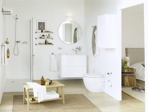 casa-banho-branco-2.jpg
