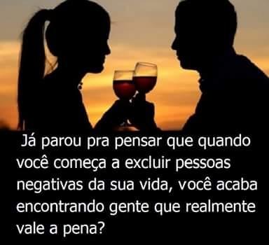 FB_IMG_1465516472967.jpg
