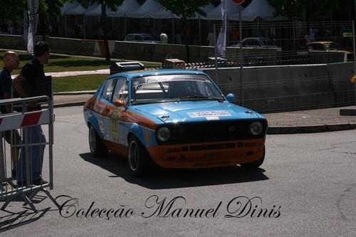 46º Circuito Internacional de Vila Real sexta (36