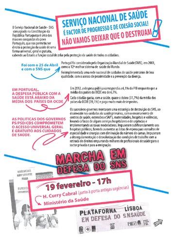 Marcha Lx 2015-02-19 1