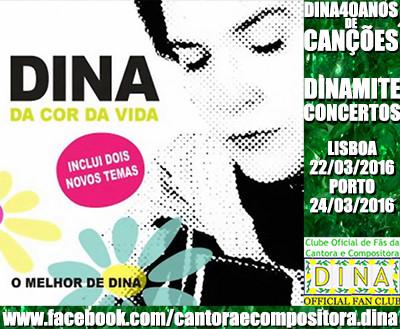 DINA_moldura discografia_40anos15b.jpg