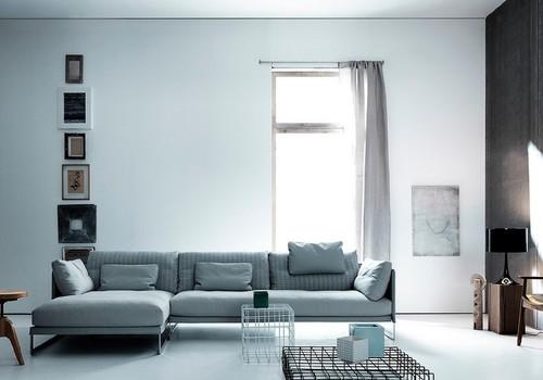 sofa-cinza-39.jpg