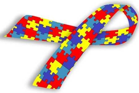 Autismo-símbolo.jpg