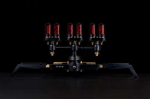 nixie-machine-1.jpg