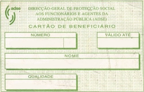 ADSE-CartaoBeneficiario.jpg