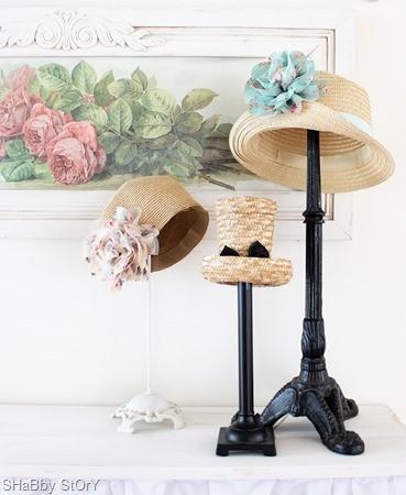 straw-hats-3_thumb1.jpg