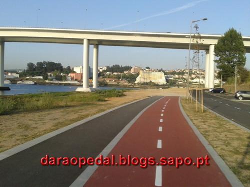 passeio_fluvial_13.jpg