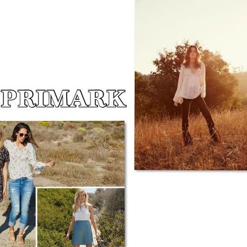 primark_montagem.jpg