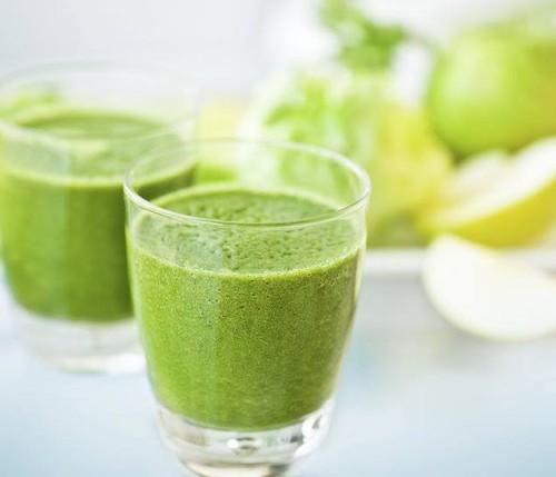 Sumo verde (2).jpg