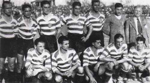 Sporting 36-37.JPG