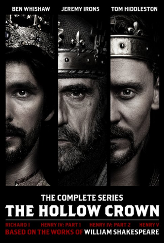 The hollow crown.png