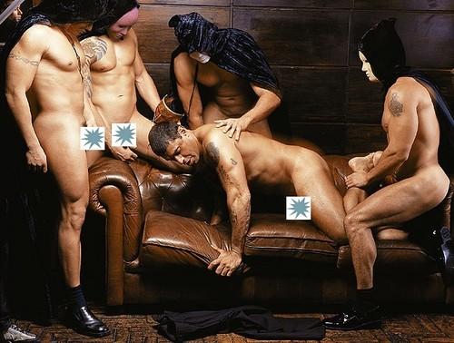 alexandre_frota_nu_porno_gay_filme.jpg