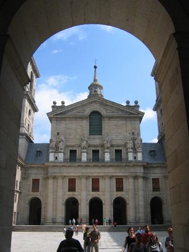 Palácio de San Lorenzo de El Escorial (9).jpg