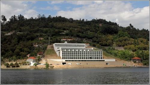 bei-pala-entsteht-moderne-hotelkomplex-53619.jpg