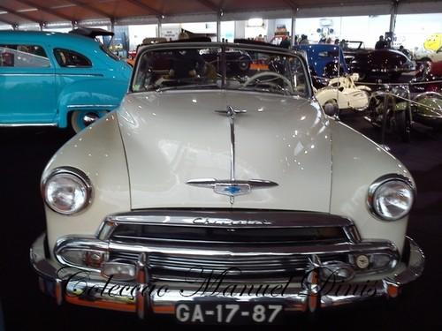 Automobília Aveiro 2016  (466).jpg