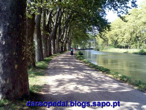 Canal_midi_dia_01_18.JPG