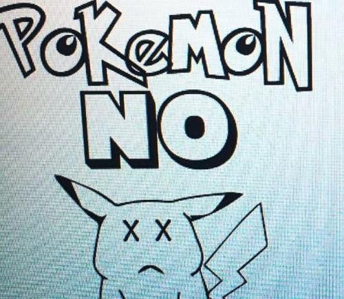 article_post_width_pokemon_NO.JPG
