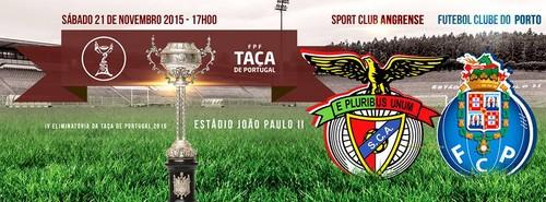 SCAngrense FCPorto.jpg