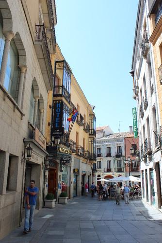 IMG_5617 Ávila