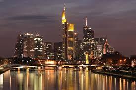 Frankfurt 01.jpg