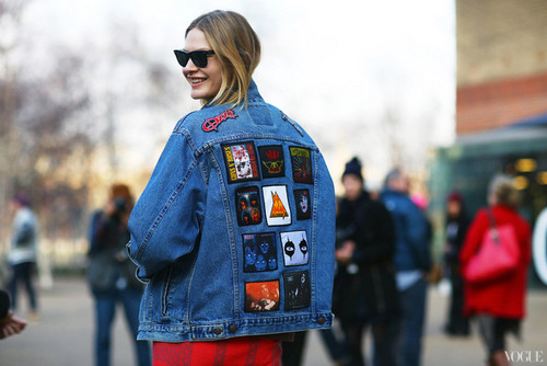 studded-hearts-london-fashion-week-streetstyle-den