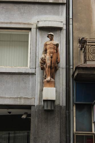 IMG_1387 Praga