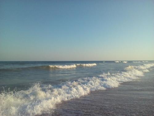 Alagoa Algarve Julho 2016 Foto original DAPL.jpg