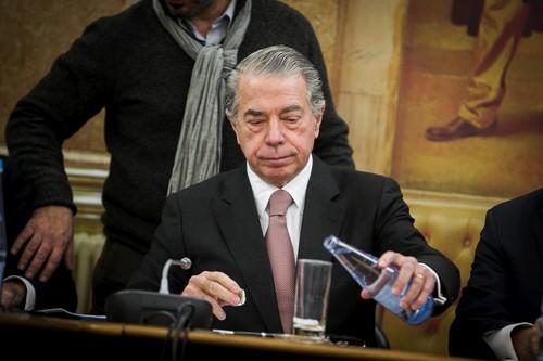 Ricardo Salgado.jpg