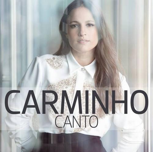 carminho-e7ef.jpg