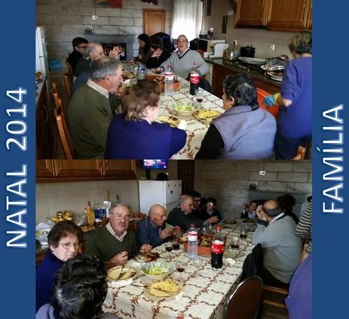 NATAL EM FAMILIA 2014.jpg
