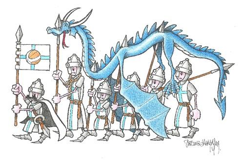 20141005 a Dança do Dragão Azul.jpg