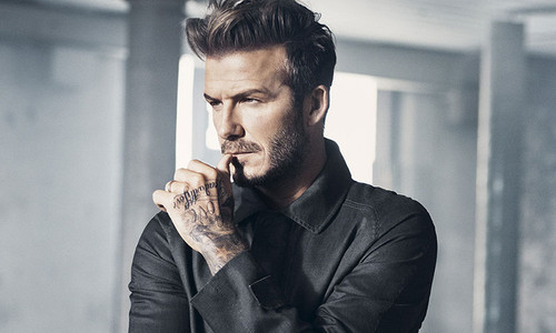 hm-david-beckham-modern-essentials-spring-2015-0.j