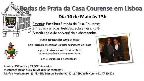 Casa Courense Bodas de Prata 2015.jpeg