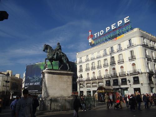 Puerta del Sol (14).JPG