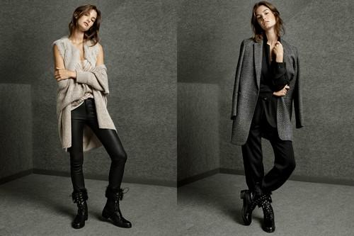 Massimo Dutti Sugestão de Looks 2014 5.jpg