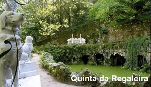 3 Quinta Regaleira.jpg