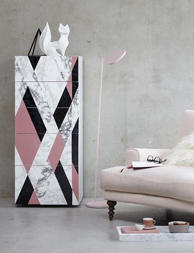 inspiração-marmore-pastel-2.jpg