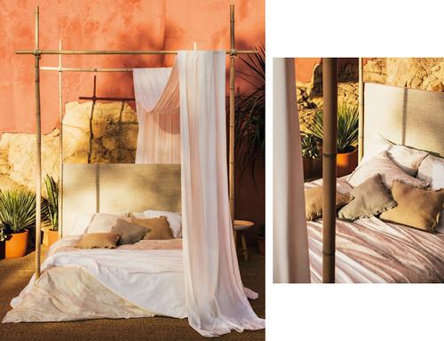 Zara-Home-Basic-3.jpg