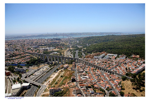AAL_vista%20aérea_Lisboa.jpg