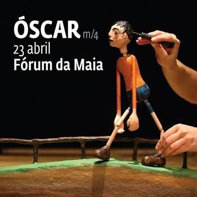 Teatro Marionetas1.JPG