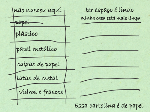 cartolina 2.png