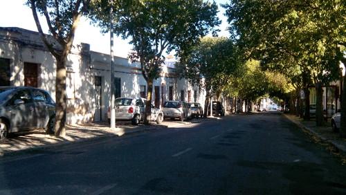 Rua de Beja.jpg