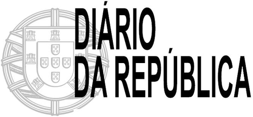 Diário República.png