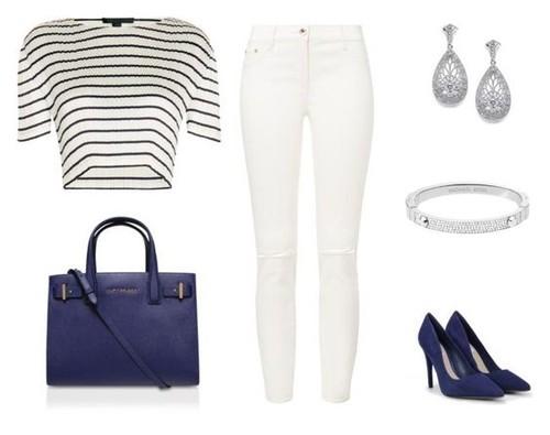 white jeans 1.jpg