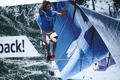 _MG_0846 Volvo Ocean Race 2015